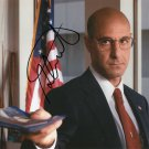 STANLEY TUCCI  Signed Autograph 8x10 inch. Picture Photo REPRINT