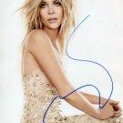 Gorgeous MEG RYAN Signed Autograph 8x10 Picture Photo REPRINT