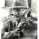 ROBERT ENGLUND  Signed Autograph 8x10 inch. Picture Photo REPRINT