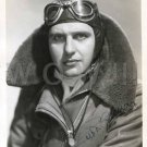 RALPH  BELLAMY   Signed Autograph 8x10 inch. Picture Photo REPRINT