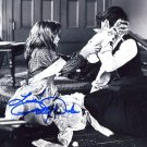 Gorgeous  PATTY DUKE  Signed Autograph 8x10  Picture Photo REPRINT