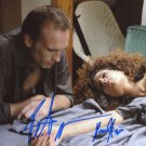 PETER GREENE   Signed Autograph 8x10 inch. Picture Photo REPRINT