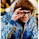 MIKE MYERS  Signed Autograph 8x10 inch. Picture Photo REPRINT