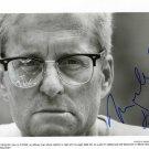 MICHAEL DOUGLAS  Signed Autograph 8x10 inch. Picture Photo REPRINT
