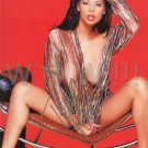 Gorgeous  TERA PATRICK Signed Autograph 8x10  Picture Photo REPRINT