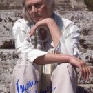 Gorgeous  VANESSA REDGRAVE Signed Autograph 8x10  Picture Photo REPRINT