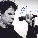 MARK LANEGAN  Signed Autograph 8x10 inch. Picture Photo REPRINT