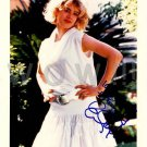 Gorgeous EMILY LLOYD Signed Autograph 8x10 inch. Picture Photo REPRINT