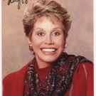 Gorgeous MARY TYLER MOORE Signed Autograph 8x10 Picture Photo REPRINT