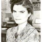 Gorgeous MARIEL HEMINGWAY Signed Autograph 8x10 Picture Photo REPRINT