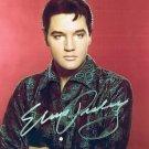 ELVIS PRESLEY Signed Autograph 8x10  Picture Photo REPRINT