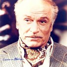 LAURENCE OLIVER  Signed Autograph 8x10 inch. Picture Photo REPRINT