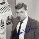 KARLHEINZ BOHM  Signed Autograph 8x10 inch. Picture Photo REPRINT