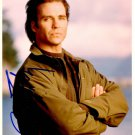 JEFF FAHEY  Signed Autograph 8x10 inch. Picture Photo REPRINT
