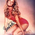 Gorgeous  SUSAN ANTON  Signed Autograph 8x10  Picture Photo REPRINT