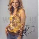 Gorgeous JOANNA GARCIA Signed Autograph 8x10  Picture Photo REPRINT