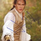 HEATH LEDGER  Signed Autograph 8x10 inch. Picture Photo REPRINT