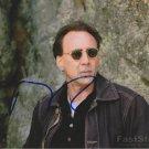 Original  NICOLAS CAGE  8x10 Signed  Autographed  Photo Picture
