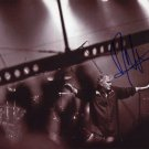 DAN McCAFFERTY OF NAZARETH Signed Autograph 8x10  Picture Photo REPRINT