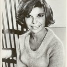 NANCY SINATRA Signed Autograph 8x10  Picture Photo REPRINT