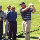 GREG NORMAN  Signed Autograph 8x10 inch. Picture Photo REPRINT