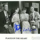 Gorgeous AMY MADIGAN Signed Autograph 8x10 inch. Picture Photo REPRINT
