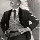 FRED ASTAIRE  Signed Autograph 8x10 inch. Picture Photo REPRINT