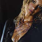 FAITH HILL  Signed Autograph 8x10  Picture Photo REPRINT