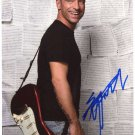 EROS RAMAZZOTTI  Signed Autograph 8x10  Picture Photo REPRINT