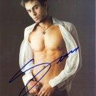 ENRIQUE IGLESIAS Signed Autograph 8x10  Picture Photo REPRINT