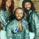 BEE GEES Autographed signed 8x10 Photo Picture REPRINT