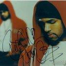 CRAIG DAVID   Autographed signed 8x10 Photo Picture REPRINT