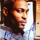 DANGELO Autographed signed 8x10 Photo Picture REPRINT