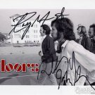DOORS Autographed signed 8x10 Photo Picture REPRINT