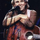 JIMMY BUFFETT Autographed signed 8x10 Photo Picture REPRINT