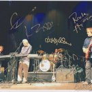 JOHN MAYALL Autographed signed 8x10 Photo Picture REPRINT