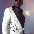 KANYE WEST Autographed signed 8x10 Photo Picture REPRINT