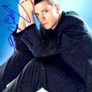 MATCHBOX ROB THOMAS Autographed signed 8x10 Photo Picture REPRINT