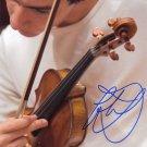 SEAN LENNON Autographed signed 8x10 Photo Picture REPRINT
