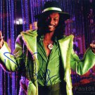SNOOP DOGG Autographed signed 8x10 Photo Picture REPRINT