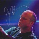 SPECTRUM BAND JOHN MEDESKI Autographed signed 8x10 Photo Picture REPRINT