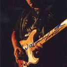 WALTER TROUT Autographed signed 8x10 Photo Picture REPRINT