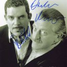 YELLO Autographed signed 8x10 Photo Picture REPRINT