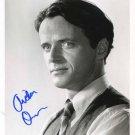 AIDAN QUINN Autographed Signed 8x10 Photo Picture REPRINT