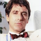 AL PACINO Autographed Signed 8x10 Photo Picture REPRINT