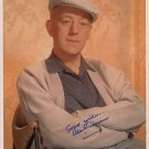 ALEC GUINNESS  Autographed Signed 8x10 Photo Picture REPRINT