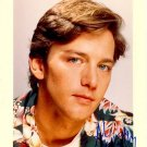 ANDREW McCARTHY Autographed Signed 8x10 Photo Picture REPRINT