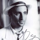 ANDY GARCIA Autographed Signed 8x10 Photo Picture REPRINT