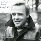 ANTHONY HOPKINS Autographed Signed 8x10 Photo Picture REPRINT