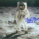 BUZZ ALDRIN  Autographed Signed 8x10 Photo Picture REPRINT